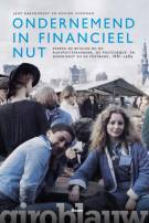 Ondernemend in financieel nut