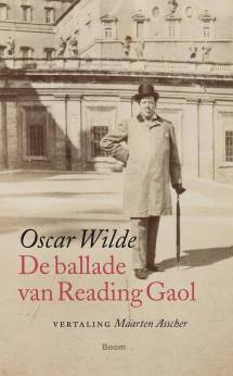 De ballade van Reading Gaol