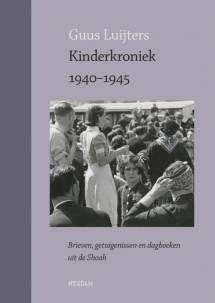 Kinderkroniek 1940-1945