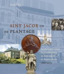 Sint Jacob in de Plantage
