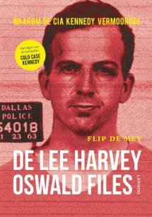 De Lee Harvey Oswald Files